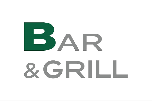 bar_and_grill
