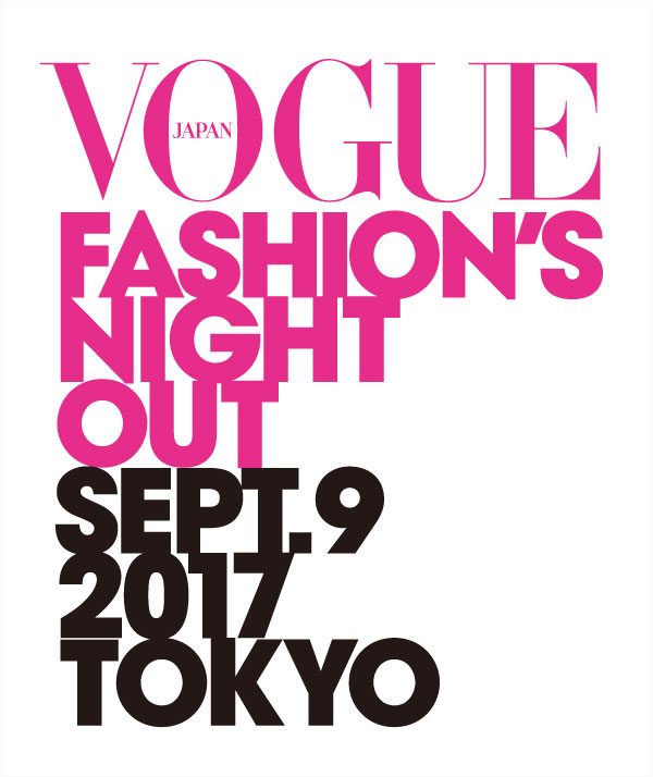 FNO_2017