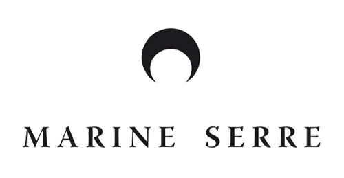 High-Res-Marine-Serre-Logo--(1)